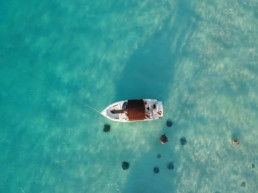 Private Boat Rental in Cayman Island