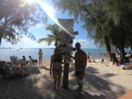 Crystal Charters Cayman