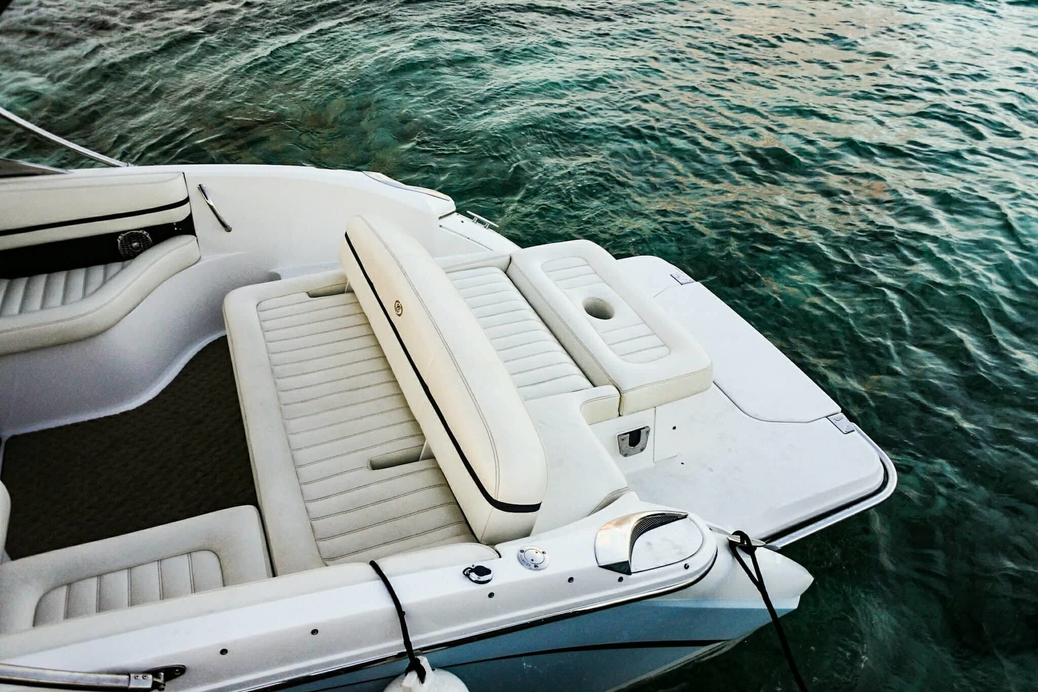 grand cayman boat charters